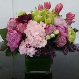 Simply Beautiful  in Huntington Beach, CA | SEACLIFF FLORIST
