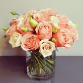 Simply Beautiful  Vase Arrangement