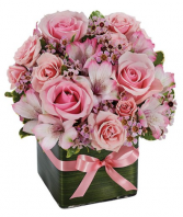Simply Divine Bouquet BF255-11MR