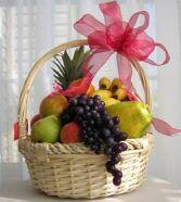 Simply Fruits Fruit basket