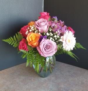Simply gorgeous  in Regina, SK | Regina Florist