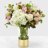 Simply Gorgeous Bouquet Bouquet