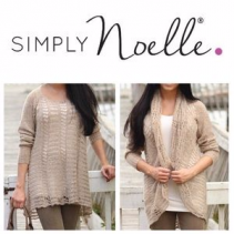 Simply Noelle Clothing And Bags