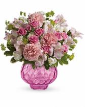 Simply Pink Tev22-3 13