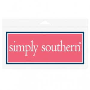 SIMPLY SOUTHERN Gifts in Pocomoke City, MD | ENCHANTED FLORIST