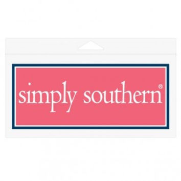SIMPLY SOUTHERN Gifts
