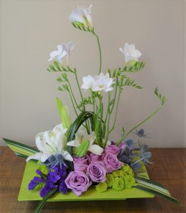 Simply You  in Benton, AR | FLOWERS & HOME OF BRYANT