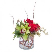 Simply Love Arrangement