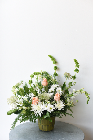 Sincere Sentiments  in La Grande, OR | FITZGERALD FLOWERS
