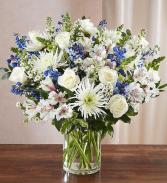 Sincerest Sorrow Bouquet
