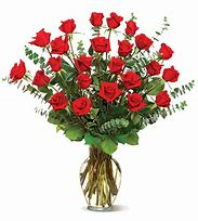 Sinfully Beautiful 2 Dozen Roses
