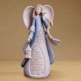 Sister Angel Gift