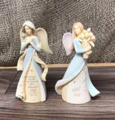 Sisters in spirit mug Mug