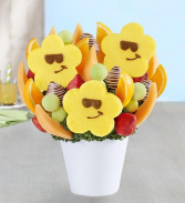 Sizzling Sweet Treats™ Fruit Bouquet