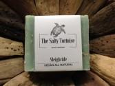 Sleighride  - Handmade Soap