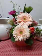 small yet cute ceramic