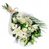 Smile! Bouquet