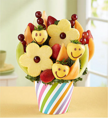 Smileberry Surprise 167265 Fruit Bouquet