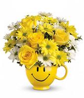 Smiles Gauranteed!!