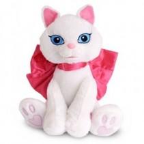 """Smitten Kitten """"L-O-V-E"""""""