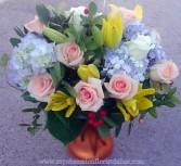 So beautiful, MO-58 Fresh floral