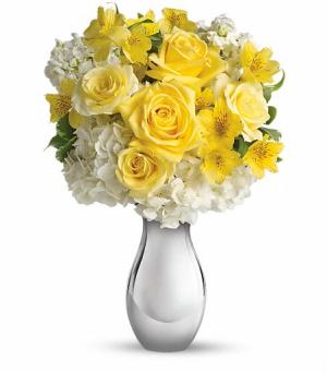 So Pretty Bouquet  in Bradenton, FL | Detalles En Flores
