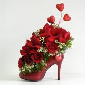 So sexy!!!!!! anniversary, valentine's day