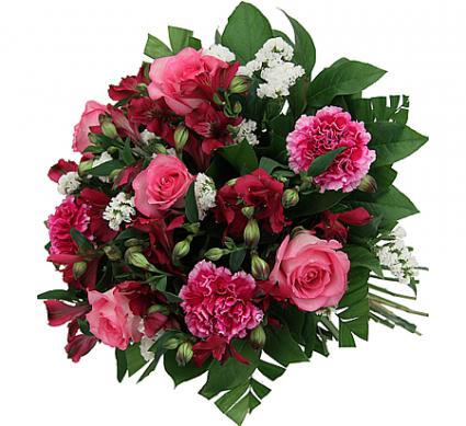 So Special cut flowers - 661 Cut Flowers