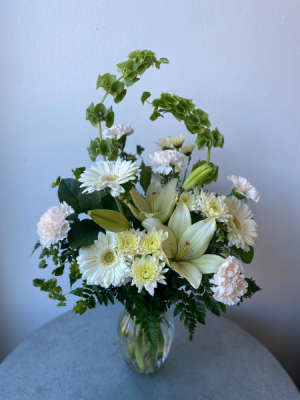 Soft and Sweet  in La Grande, OR | FITZGERALD FLOWERS