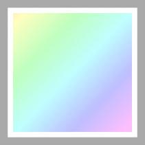 Soft Pastel Designers Choice Arrangement
