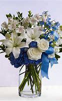 Soft Surroundings Floral Arrangement