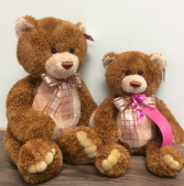 Soft teddy bears Plush
