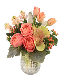 Softness Bouquet