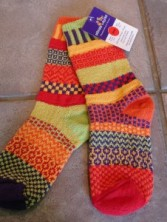 Solmate Socks Gift
