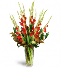 Sophisticated Splendor™ Arrangement