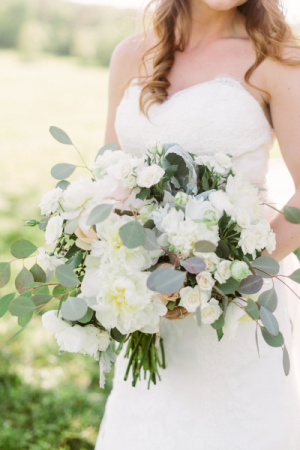 Sophistication Elegant  in Allen, TX | Lovejoy Flower and Gift Shop