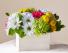 Sorbert Bouquet