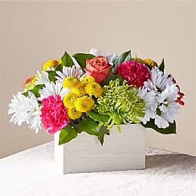 Sorbert Bouquet by FTD  in Portage, IN   Flower Power Designs