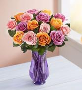 Sorbet EASTER  Roses