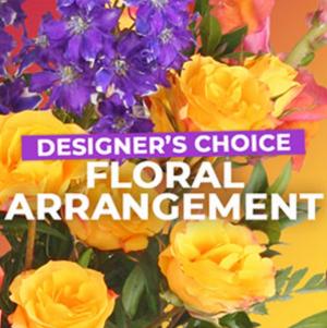 Sorority Designers Choice  in Auburn, AL | Flowersmith's
