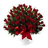 Beautiful Soul 3 Dozen Roses. Any Color