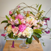 Southern Charm  in Vestavia, Alabama | Flower Betty