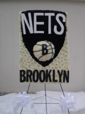 SP27 Brooklyn Nets