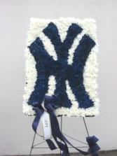 SP3 NY Yankees