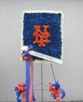 SP5 Mets