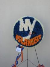 SP6 NY Islanders