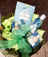 Spa Springs Scent Set Spa Gifts