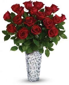 Sparkling beauty bouquet T13V200B