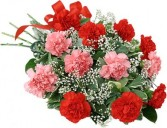Special Amore Presentation Bouquet