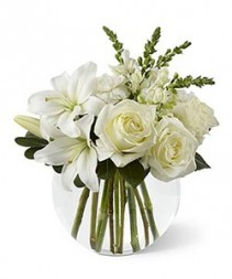 Special Bessings Bouquet